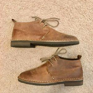 1cf246dee536 Men Shoes Chukka Boots on Poshmark